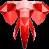 Хиталмаз логотип